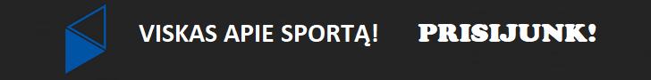 sportonamai